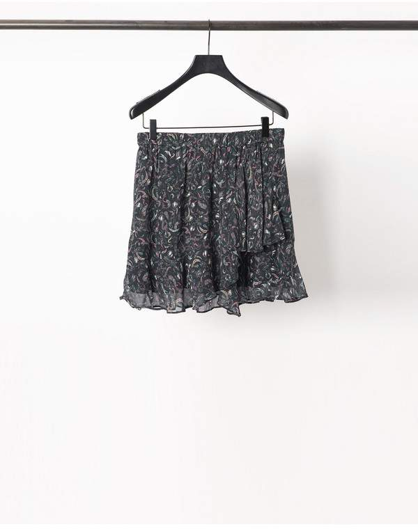Erie Skirt