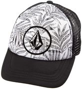 Volcom Don't Let Me Go Hat 8154168