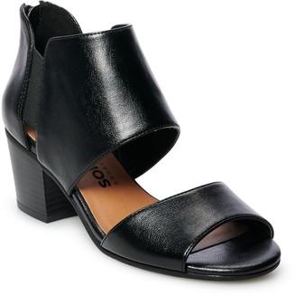 Sonoma Sandals | Shop the world's