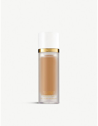 Tom Ford Skin Illuminator Face and Body 30ml