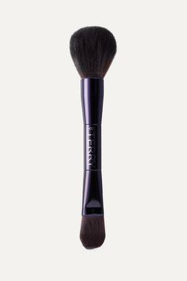 by Terry Tool-expert Dual-ended Face Brush