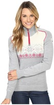 Dale of Norway Frostisen Sweater Women's Sweater