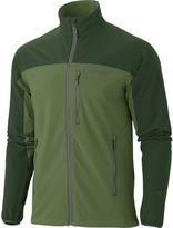 Marmot Men's Tempo Jacket 80060