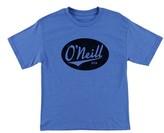 O'Neill Boy's Property T-Shirt