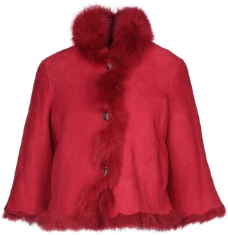 RED Valentino Jackets