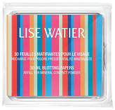 Lise Watier Oil Blotting Papers