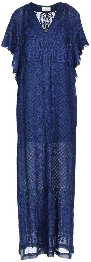 Megan Park Long dresses