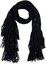 Jimmy Choo Oblong scarves