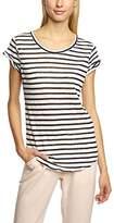 InWear Women's Short Sleeve T-Shirt - -