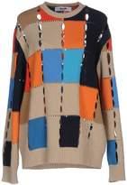 MSGM Sweaters - Item 39764855