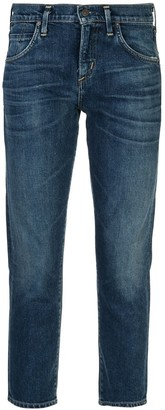 Citizens of Humanity New Moon jeans