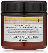 Davines Vegetarian Miracle Conditioner, 8.77 Ounce