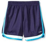 Champion Girls' Basketball Shorts