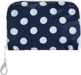Accessorize Pet Dog Pack-A-Mac