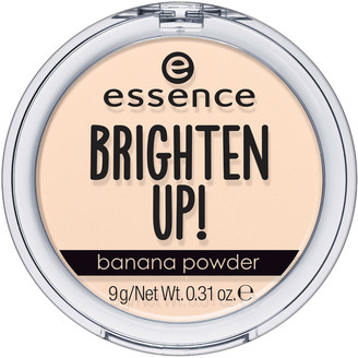 Essence Brighten Up! Banana Powder 10 9G