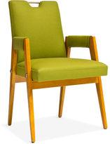 Jonathan Adler Amsterdam Arm Chair