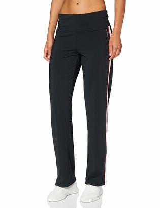 Esprit Women's Sporthose Edry Track Pants