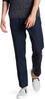 Antony Morato Navy Trouser