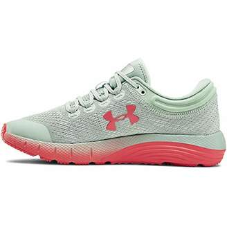 Under Armour Women's Charged Bandit 5 Running Shoe