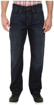 Nautica Relaxed Submerge Men's Jeans