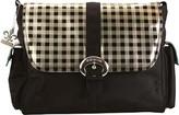 Kalencom Coated Buckle Bag (Women's)