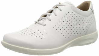 Jomos Women's Sprint Trainers
