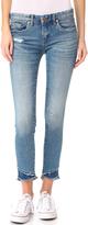 Blank App Happy Skinny Jeans