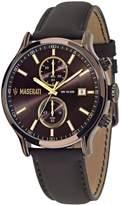 MASERATI EPOCA Men's watches R8871618006