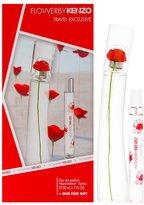 Kenzo Flower EDP 50 ml Set of 2
