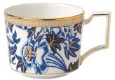 Wedgwood Hibiscus Espresso Cup