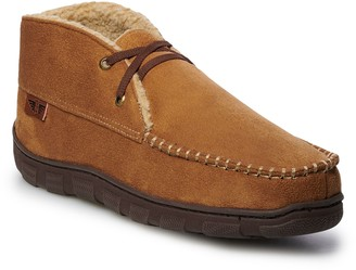 Dockers Men's Rugged Boot