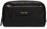 Tom Ford Small Leather Cosmetics Case