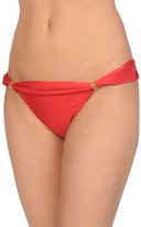 Vix Paula Hermanny VIX PAULAHERMANNY Swim briefs - Item 47203457