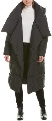 UGG Catherina Puffer Jacket
