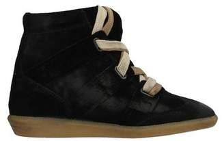 Manas Design High-tops & sneakers