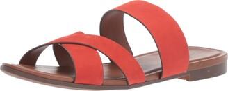 Naturalizer Women's Treasure Sandal