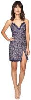 Style Stalker StyleStalker Adelie Mini Dress