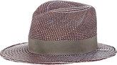 House of Lafayette Women's Kate Panama Hat