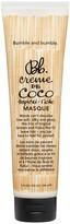 Bumble and Bumble Creme de Coco Masque