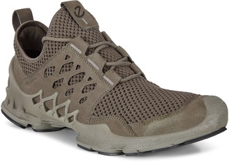Ecco BIOM AEX Gore-Tex Waterproof Sneaker