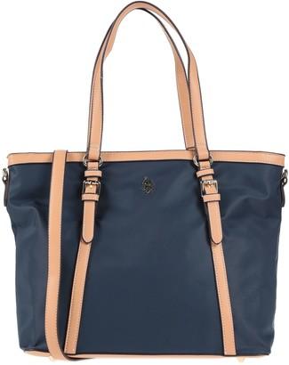 U.S. Polo Assn. Handbags