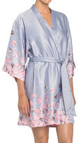 Triumph Amourette Spotlight Bloom Robe