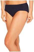 Hanro Helene Hi-Cut Brief Women's Underwear