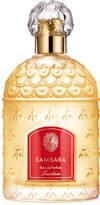 Guerlain Samsara Eau de Parfum Spray, 1.7 oz.