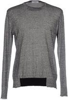 Hosio Sweaters - Item 39718413