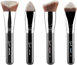 Sigma Beauty Sigma Dimensional Brush Set