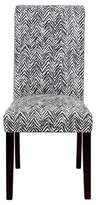 Threshold Accent Dining Chair - Avington Print