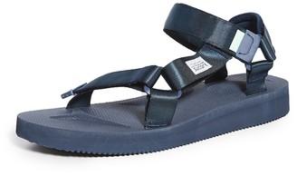 Suicoke Depa Cab Sandals