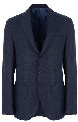 Caruso Suit jacket