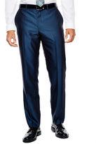 Jf J.Ferrar JF Woven Suit Pants-Slim Fit